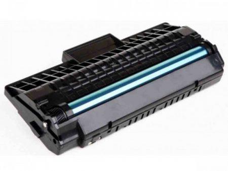 Hộp mực in Xerox 013R00625 – Dùng cho máy WorkCentre 3119