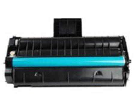 Hộp mực in Ricoh SP210S – Cho máy SP 200/ 201/ 203/ 204/ 210/ 211/ 212/ 213 Series