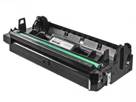 Trống mực Panasonic KX-FA84 – Cho máy fax KX-FL512/ 542/ 612/ 652