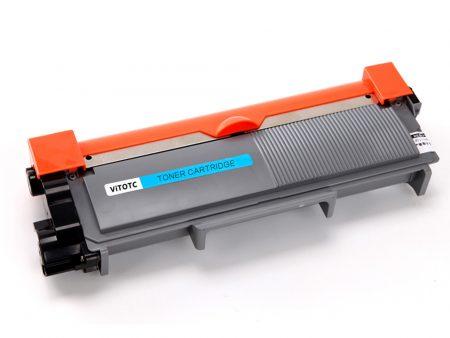 Hộp mực Fuji-Xerox CT202330 – Cho máy P225d/ P225db/ P265dw/ M225dw/ M225z/ M265z