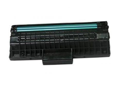 Hộp mực in Xerox 109R725 – Cho máy Phaser 3115/ 3116/ 3120/ 3121/ 3130