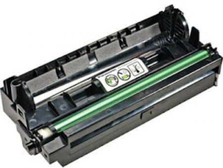 Trống mực Panasonic KX-FAD89 – Cho máy fax KX-FL401/ 402/ 412/ 422