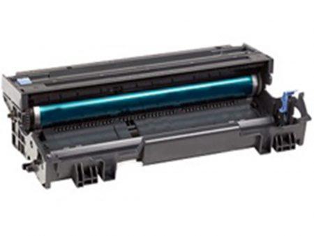Trống mực Brother DR2385 –  Cho máy HL-L2300/ L2360/ L2361/ L2321/ L2366/ MFC-L2701