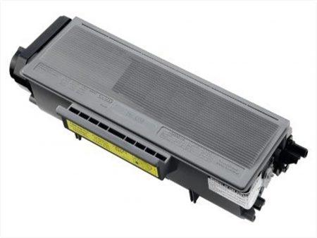 Hộp mực in Brother TN3250 – Dùng cho máy HL-5340/ 5350/ 5370, MFC-8880