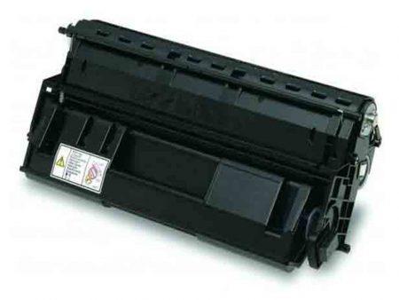Hộp mực in Epson S051091 – Cho máy in EPL-2020/ 2120/ N2500/ LP9100
