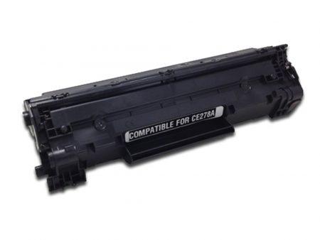 Hộp mực in HP 78A (CE278A) – Cho máy HP P1560/ P1566/ P1606/ M1530/ M1536 mfp