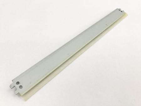 Gạt mực máy in HP LaserJet 9000/ 9040/ 9050 (83X)