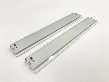 Gạt mực máy in HP LaserJet M102a/ M102w/ M130a/ M130fn (17A)