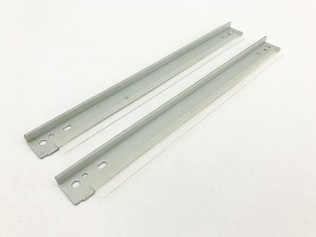 Gạt từ máy in HP LaserJet 4200/ 4300/ 4250/ 4350 (39A)