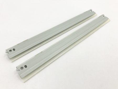 Gạt mực máy in HP Color CP1020/ CP1025 (126A)