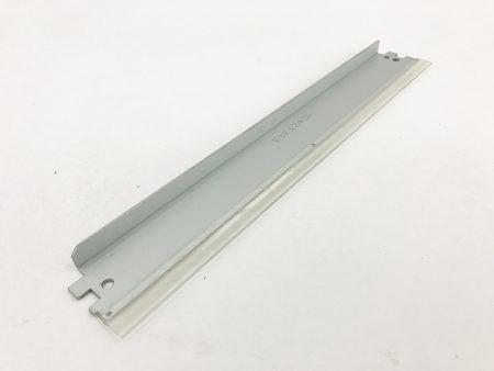 Gạt mực máy in HP LaserJet 4200/ 4300/ 4250/ 4350 (39A)