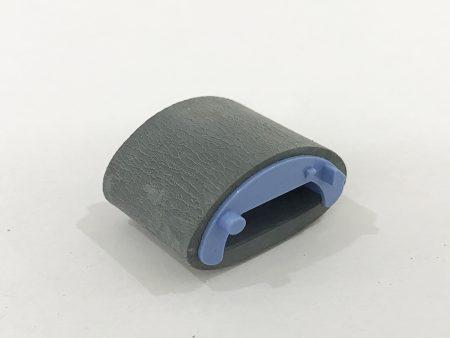 Bánh xe đẩy giấy HP Laser M1522/ 1525