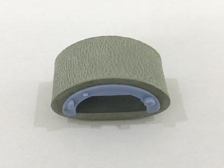 Bánh xe đẩy giấy HP 4200/ 4240/ 4300/ 4700 tray 1