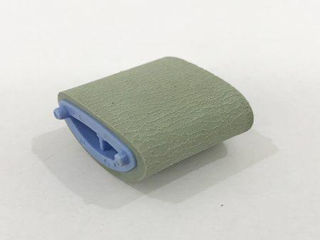 Bánh xe lấy giấy HP Laser 1100/ 3200