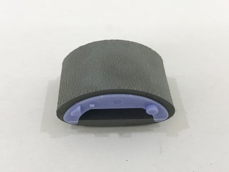 Bánh xe lấy giấy HP Laser 1010/ 1020/ 3050/ M1005