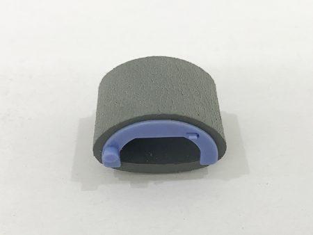 Bánh xe lấy giấy HP Laser P1005/ 1006/ 1007