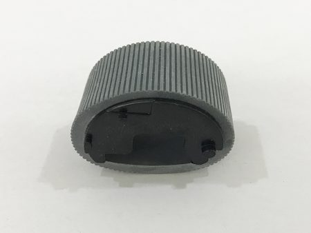 Bánh xe đẩy giấy HP Laser P2035/ 2055 tray 1