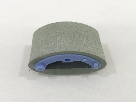 Bánh xe HP LaserJet 1000/ 1005/ 1150/ 1200/ 1300/ 3380