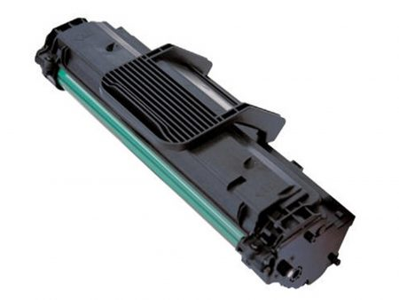 Hộp mực in Samsung 1610D2 – Dùng cho máy ML-1610/ 1615/ 1620/ 2010/ SCX-4521f
