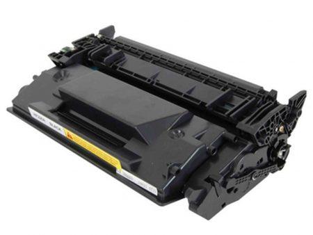 Hộp mực in HP 26A (CF226A) – Cho máy in HP M402d/ M402dn/ M426fdn/ M426fdw