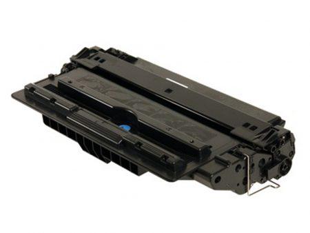 Hộp mực in HP 16A (Q7516A) – Dùng cho máy in HP LaserJet 5200 series