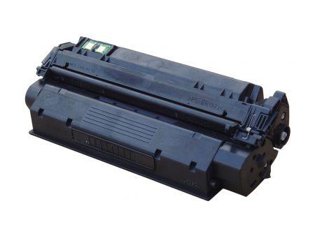 Hộp mực in HP 13A (Q2613A) – Dùng cho máy in HP LaserJet 1300