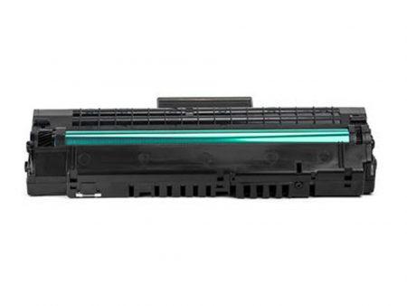 Hộp mực in Samsung SCX4100D3 – Dùng cho máy Samsung SCX-4100