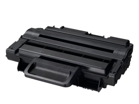 Hộp mực in Samsung D2850A – Cho máy ML-2450/ 2850/ 2851/ 2852