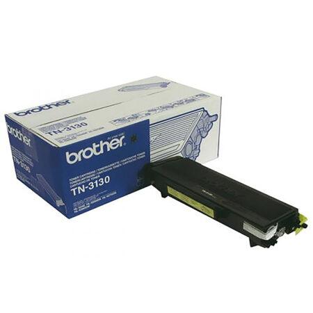 Hộp mực Brother TN3140 – Cho máy HL-5240/ 5250DN/ 5270DN/ MFC-8460n/ 8860dn