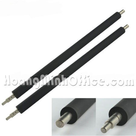 Trục từ Brother HL-1111/ 1201/ DCP-1511/ 1601/ MFC-1811/ 1916nw