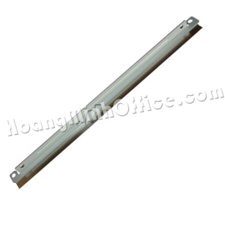 Gạt từ Brother HL-2130/ 2240/ DCP-7060/ MFC-7360/ 7470/ 7860