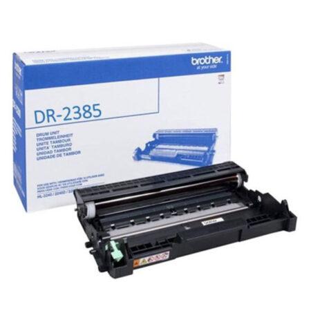 Trống mực Brother DR2385 –  Cho máy HL-L2321d/ 2361dn/ 2366dw/ 2520d/ MFC-L2701dw