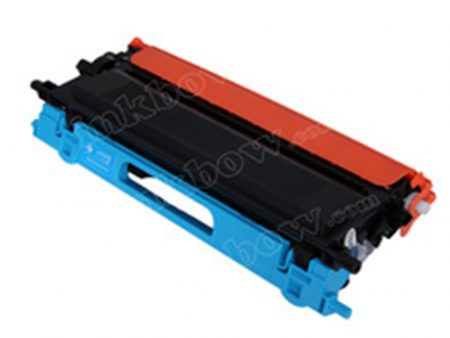 Hộp mực màu Brother TN150C (xanh) – Cho máy HL-4040/ 4070/ DCP-9040