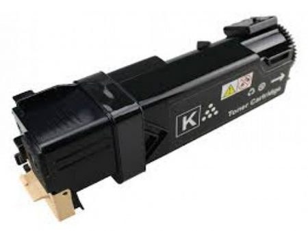 Hộp mực màu Xerox CT201114 (đen) – Cho máy DocuPrint C1110B/ C1110