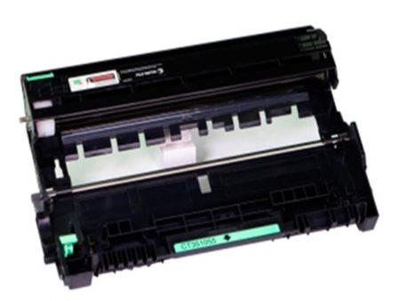Trống mực Xerox CT351055 – Cho máy in DocuPrint P225d/ 225db/ 265dw/ M225dw/ 225z/ 265z