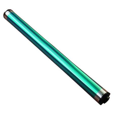 Thanh trống HP LaserJet M401d/ 401n/ 401dn/ M425dn (80A)