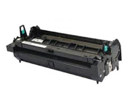 Trống mực Panasonic KX FA95 – Cho máy fax KX-MB228/ 238/ 258/ 778