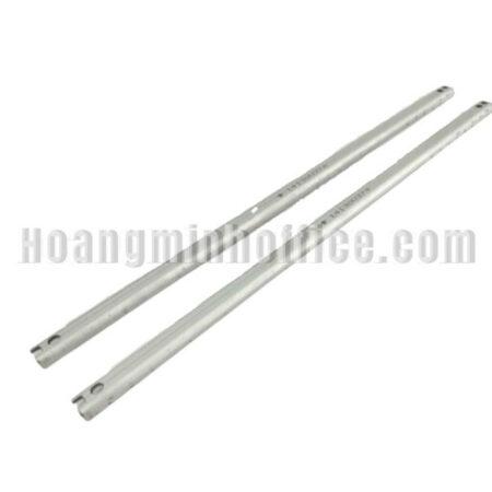 Gạt mực HP P4014/ P4015/ P4515/ M601/ M602/ M603