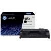 Hộp mực in HP 05A (CE505A) - Dùng cho máy in HP P2035/ P2055