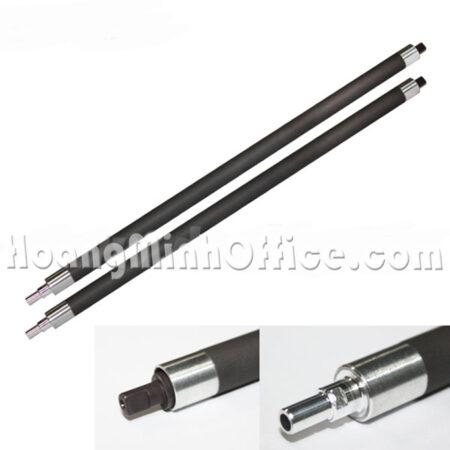 Trục từ HP LaserJet P1005/ P1006/ P1007/ P1008 (35A)