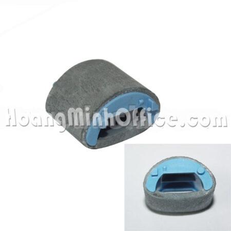 Bánh xe HP Color CP1020/ CP1025/ CP1025nw