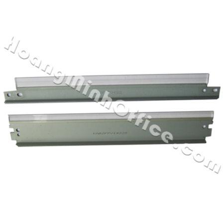 Gạt mực HP M102a/ M102w/ M130a/ M130fn/ M130nw/ M130fw (17A)