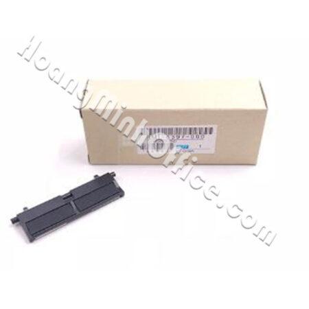 Miếng lót giấy HP Laser P3015 tray 2