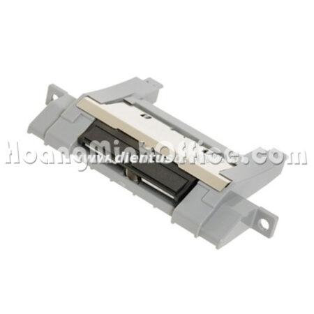 Miếng lót giấy HP LaserJet P2035/ P2055/ M401 tray 2