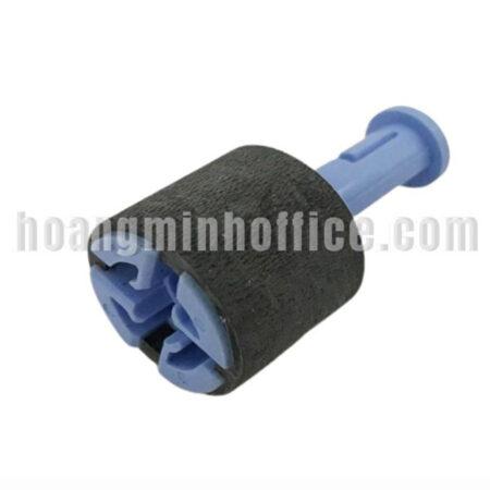 Bánh xe lấy giấy HP P4014/ 4015/ M601/ 602/ 603 (tray 1)