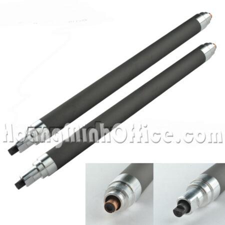 Trục từ HP LaserJet 4200/ 4300/ 4250/ 4350 (39A)