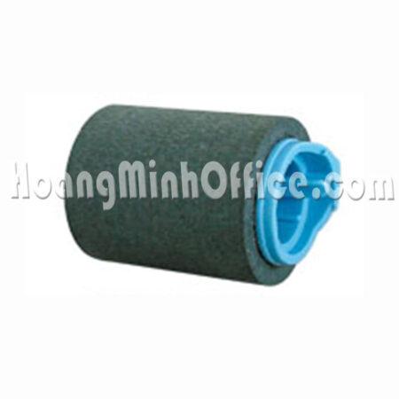 Bánh xe đẩy giấy HP P4014/ 4015/ M601/ 602/ 603 (tray 2)