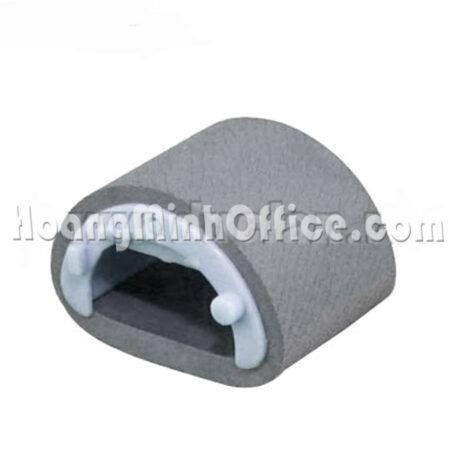 Bánh xe đẩy giấy HP 4200/ 4300/ 4350 (tray 1)