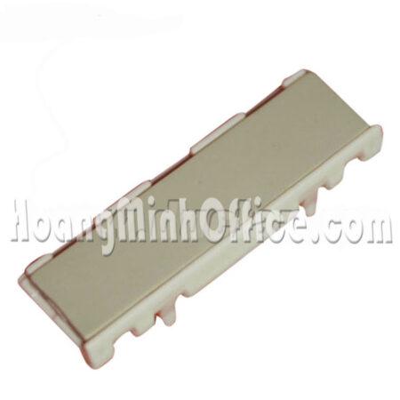 Miếng đệm HP LaserJet 1000/ 1005/ 1150/ 1200/ 1300/ 3380