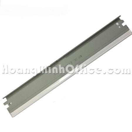 Gạt mực HP LaserJet 1160/ 1320/ 3390/ 3392 (49A)